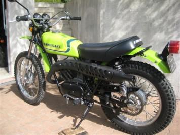 lee devlin s motorcycle page