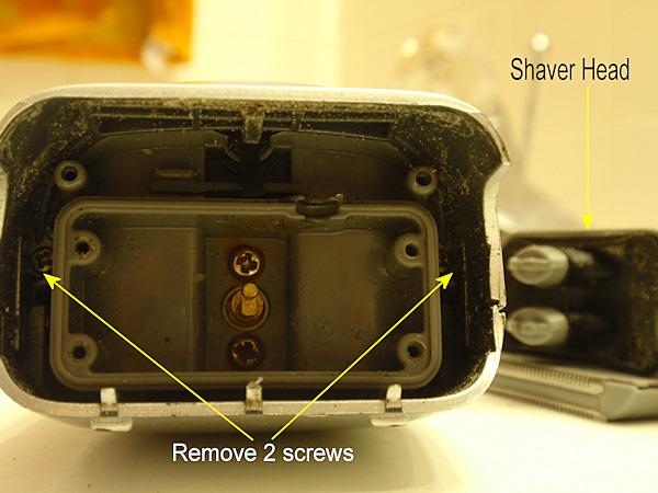 MS-290_Step3.jpg
