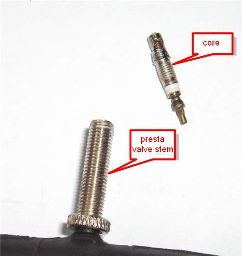 presta-valve-3