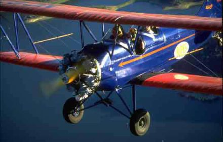 biplane_ride_san_vicente