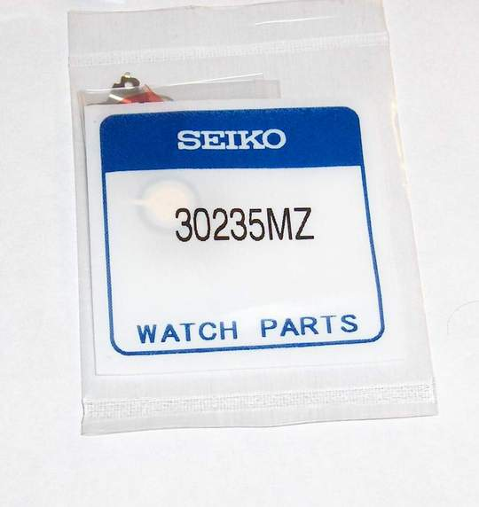Seiko 3023-5MZ replacement battery