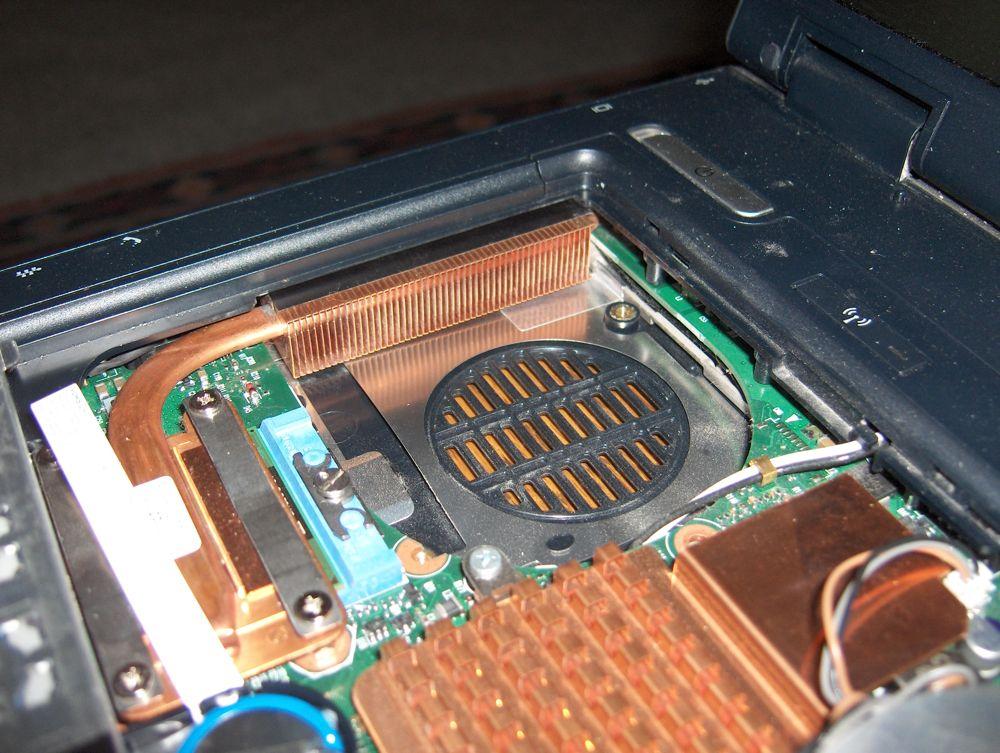 manual 6110 officejet hp
