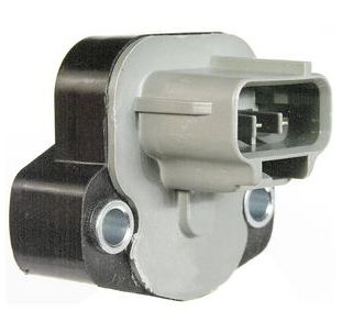 durango throttle position sensor
